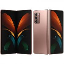 Samsung Galaxy Z Fold2, 256GB