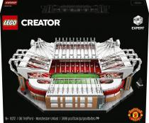 LEGO Creator Expert 10272 Old Trafford - Manchester United