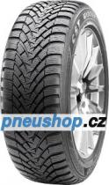 CST Medallion Winter WCP1 235/50 R18 101W XL