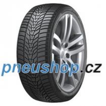 Hankook Winter i*cept evo3 X W330A 235/55 R17 99H