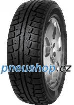 Imperial Eco North LT235/65 R16C 121R