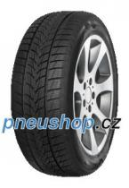 Imperial Snow Dragon UHP 225/55 R18 98V