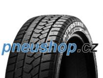 Interstate Duration 30 215/45 R17 91H XL