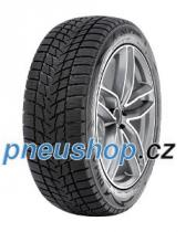 Radar Dimax Alpine 205/55 R17 95V XL