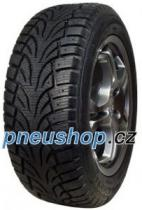 Winter Tact NF3 215/55 R16 93H