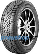 Barum Quartaris 5 205/55 R17 95V XL