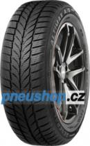 General Altimax A/S 365 155/65 R14 75T