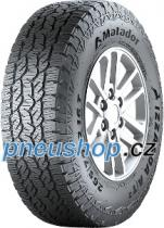 Matador MP72 Izzarda A/T 2 215/70 R16 100T