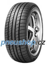 Ovation VI-782 AS 165/70 R13 79T