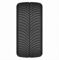 Unigrip Lateral Force 4S 225/45 R19 96W XL