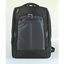 Acer Batoh BACKPACK CASE PRESTIGE 15,4'
