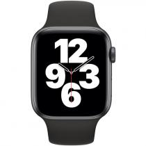 Apple Watch SE 40mm