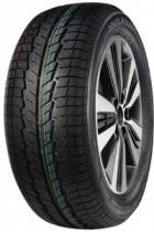Royal Snow 235/70 R16 106T