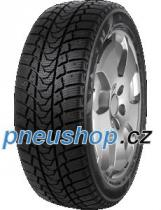 Imperial Eco North 175/65 R15 84T