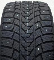 Imperial Eco North 235/65 R16 103H SUV