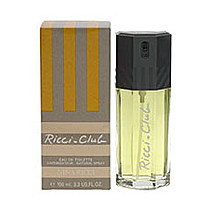 Nina Ricci Ricci-Club EdT 100 ml W