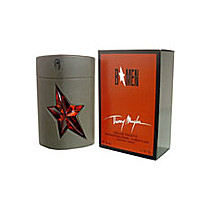 Thierry Mugler Angel B*Men EdT 100 ml M - plnitelná
