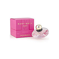 Yves Saint Laurent Baby Doll EdT 100 ml W