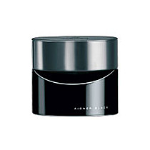 Aigner Black EdT 125 ml M
