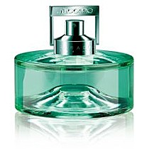 Jacomo Paradox Green EdT 50 ml M