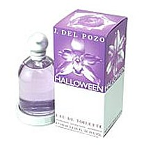 Jesus Del Pozo Halloween EdT 100 ml W