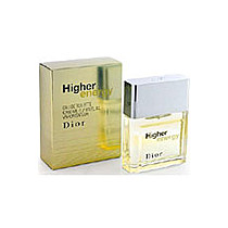 Christian Dior Higher Energy EdT 100 ml M