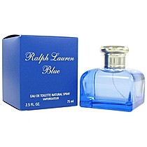 Ralph Lauren Blue EdT 40 ml W