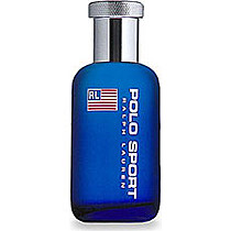 Ralph Lauren Polo Sport EdT 125 ml M