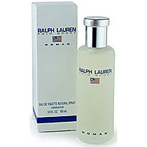 Ralph Lauren Polo Sport Woman EdT 150 ml W