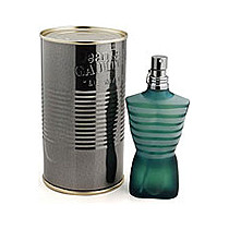 Jean P. Gaultier Le Male Torzo EdT 125 ml M