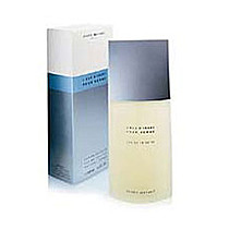 Issey Miyake L'Eau D'Issey pour Homme EdT 125 ml M