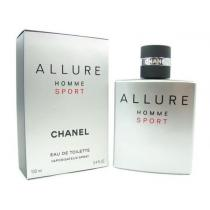 Chanel Allure Homme Sport EdT 100 ml M