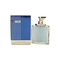 Dunhill X-Centric EdT 50 ml M