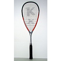 Keencraft POWER TOUR Ti 2,0