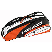 HEAD FXP RADICAL SUPERCOMBI