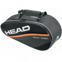 HEAD Tour Team Sport