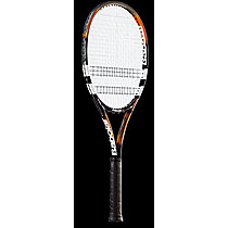 Babolat Pure Storm GT