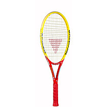 Tecnifibre T-First 63