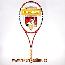 Head Flexpoint Radical MP