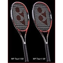 Yonex Muscle Power Tour-1