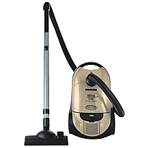HOOVER T 5713