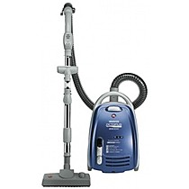 HOOVER TBO 230