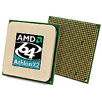 AMD Athlon 64 X2 4600+ EE (socket AM2) Box