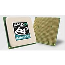 AMD Athlon 64 FX 62 sk.AM2, BOX