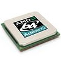 AMD Athlon 64 X2 4600+ (socket AM2) Box