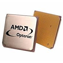 AMD Opteron 1210 (socket AM2) Box