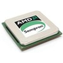 AMD Sempron 64 2800+   1.6GHz   AM2   Box