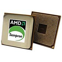AMD Sempron 64 3500+ (Socket AM2) Box