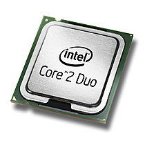 INTEL Core 2 Duo E6700 BOX
