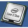 INTEL Core 2 Duo E6300 BOX (1.86GHz,s775,1066MHz,Conroe,2MB)